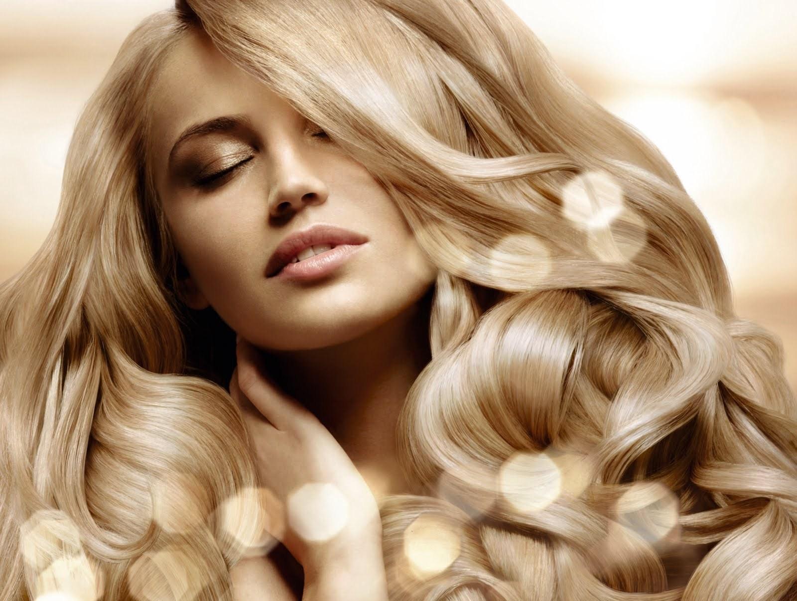cuidados cabello primavera