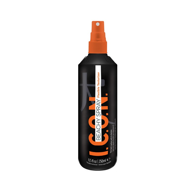 ICON Beachy Spray verano