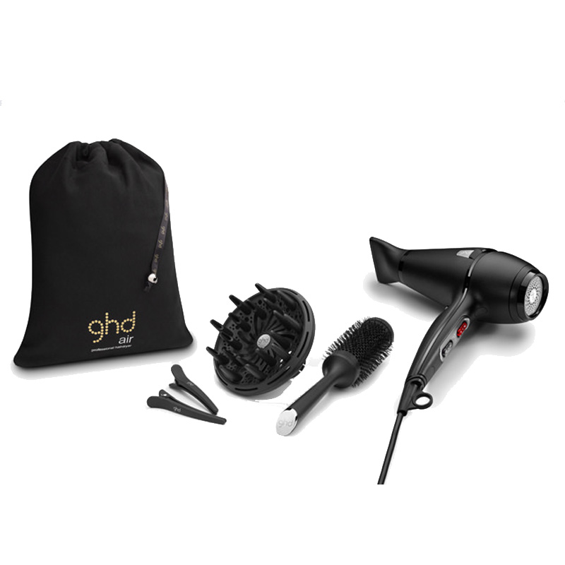 GHD AIR KIT PROFESIONAL DE SECADO