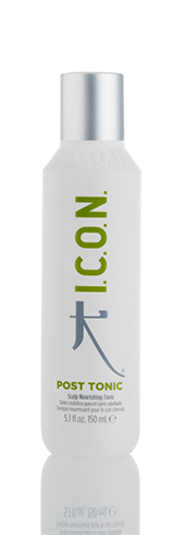 ICON POST TONIC